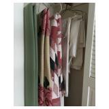 Linens, Antique Quilts