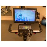 Interactive Fitness Expresso HD