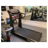 True 400 Treadmill