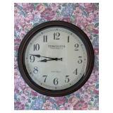 Towcester Wall Clock