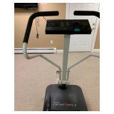 Crosswalk Treadmill