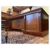 Hurtado, Made in Spain, Executive Desk