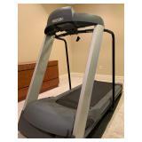 Precore 9.33 Treadmill
