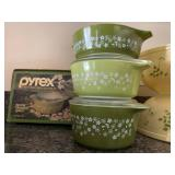 Pyrex, Corningware