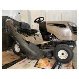 Craftsman Lawn Tractor DYS 4500