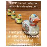 Buy It Now! www.huntestatesales.com
