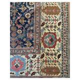SHOP NOW @ HuntEstateSales.com! 1880'S Northwest Persian Area Rug