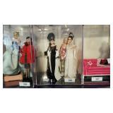Desoto Estate Sale - HUGE Barbie Collection and Mud Men