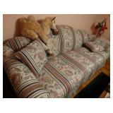 nice hide-a-bed sofa