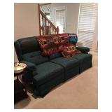 Lazyboy sofas