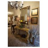 Great Estate Sale in Well-Kempt Home in Gated Community in NW OKC by James Bean Estate Sales
