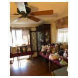 Abigail's Spanaway Estate Sale