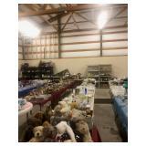 Abigail's Spanaway Sale