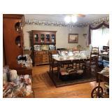 Retro Betties Estate Sale #1 of 2