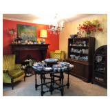 Retro Betties Overton Park Estate Sale this Weekend!