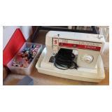 Singer 3343C sewing machine