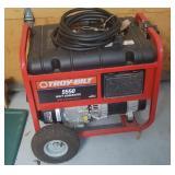 troy-bilt 5550 generator - hurricane season!