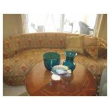 Great Condo Sale - Lots of Decor & Furnishings