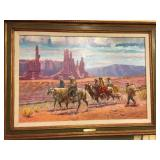 WILD WEST PAWN SHOP AUCTION! Live Auction of This Legendary Pawn Shop in Cave Creek AZ