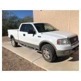 LIVE AUCTION! VEHICLES, TOOLS, TRAILERS, COLLECTIBLES, HOUSEHOLD ITEMS AND MORE!