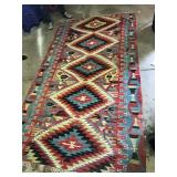 LIVE AUCTION in SCOTTSDALE! ANTIQUES, COLLECTIBLES, RUGS, NATIVE AMERICAN, SOUTHWEST DECOR and More!