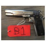 HUGE Auction 53 Firearms, Ammunition, Taxidermy, Knives, Silver COINS and Art ESTATE! Chandler, AZ!