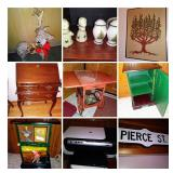Another Top-Notch Estate Sale in Bethlehem, PA for 2 days!!