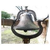 1840 bell!