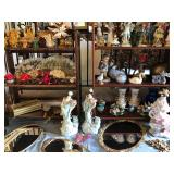 Sandy Utah Estate Sale BTeam Liquidations, May 17 to 19, 2019. Antiques, Collectables, Tools, Outdoo