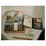 Jewelry making sets