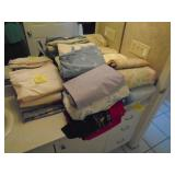 Full size sheet sets and more