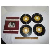 Sun Records Johnny Cash and more