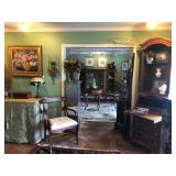 Fun Berry Hill Areal Sale, by BLVD Estate Sales