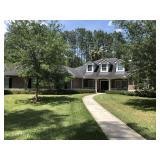 3 Day On-Site Estate Sale!