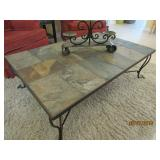 GREAT TABLE FOR ANY ROOM