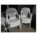 PERFECT FOR PATIO OR GRASS