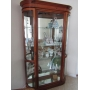 GORGEOUS CABINET