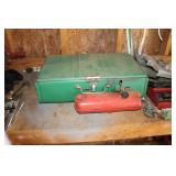 Online Only Auction! SUV, JD Mower, Tools, furniture, etc