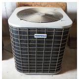 Tempstar Ultra High Efficiency Air Conditioner Model #CA904BUKC