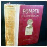 Pompeii, It
