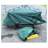 Kamp-Rite Tent Cot In Storage Bag