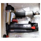 """Porter Cable Pneumatic 2"""" Brad Nailer, Husky 20 Piece Air Accessory Kit And More"""