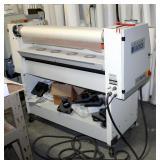 "Seal Image 400S 41"" Laminator, Model IT-400, Serial Number 52U400961"