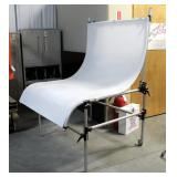 Monfrotto 220PSL Still Life Shooting Table With 4