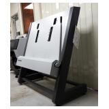 Heidelberg SpeedMaster Plate Bending Press