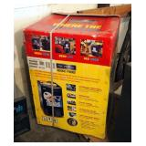 Maytag Sky Box Rookie Fridge, With Kansas City Chiefs Sports Handle, New In Box, Model MBR1980AAB, 2