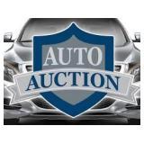 07.21.18 - PUBLIC AUTO AUCTION