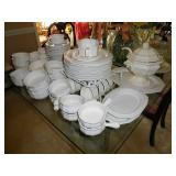 Pfalzgraff Dinnerware