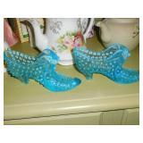 Fenton Shoes