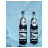 penn state soda bottles